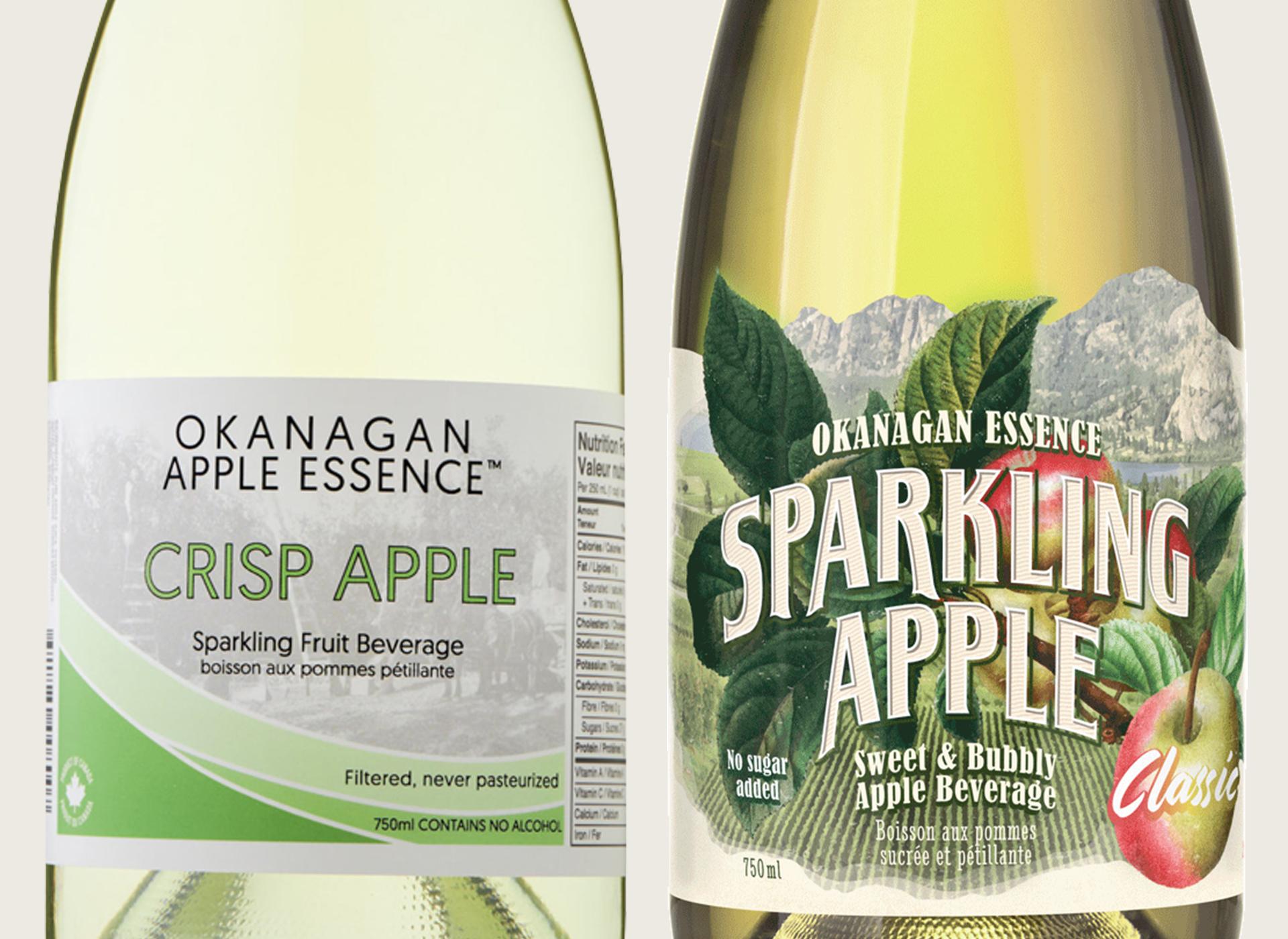 Okanagan-bottle-sparkling-label-redesign